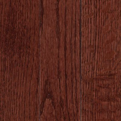Woodleigh 3.25″ – Oak Cherry
