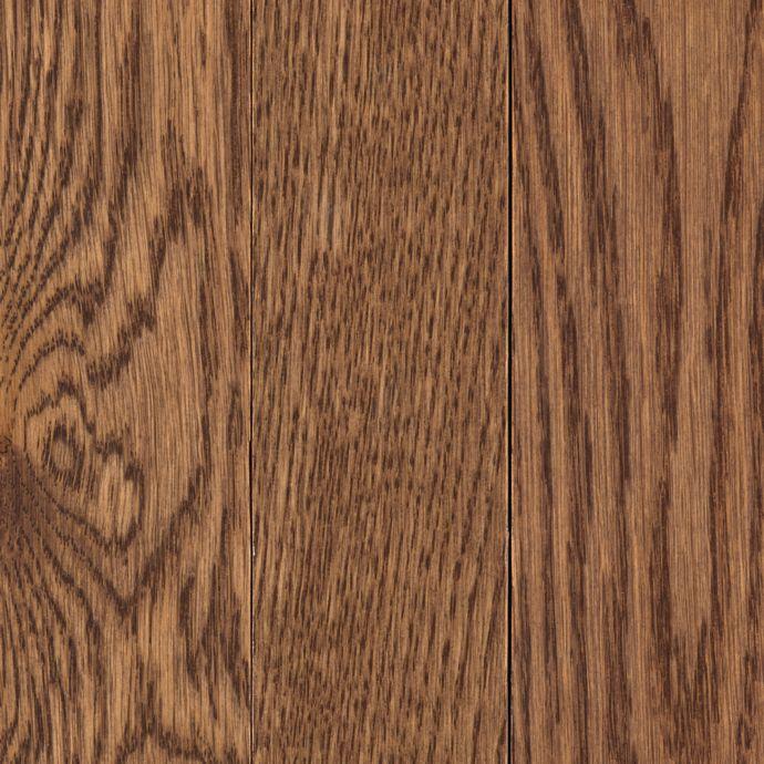 Woodleigh 325 Oak Oxford 88
