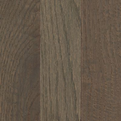 Woodleigh 3.25″ – Oak Shale