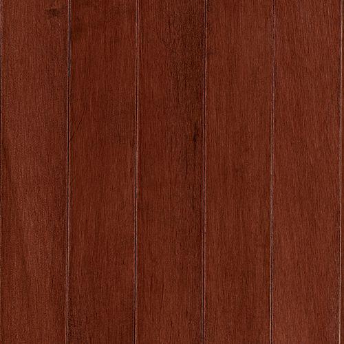Maple Wood Flooring Carpet