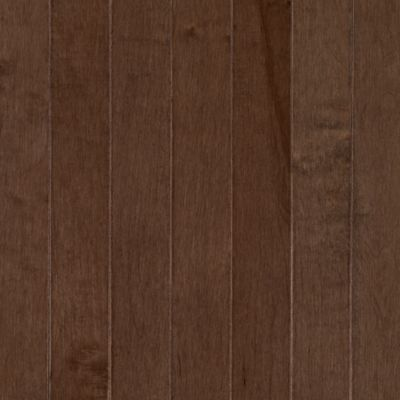 Mullholland 2.25″ – Maple Mocha