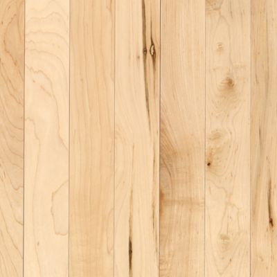 Mullholland 3.25″ – Maple Natural