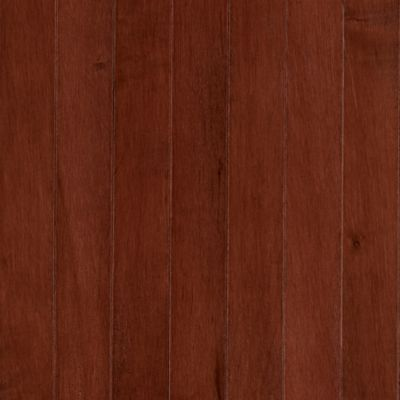 Mullholland 3.25″ – Maple Spice Cherry