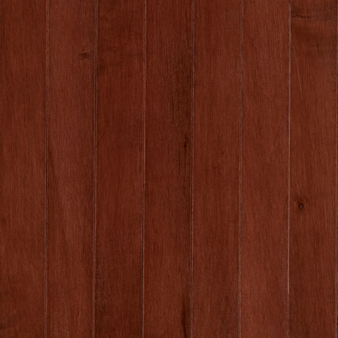 Hardwood Mullholland325 MSC32-11 MapleSpiceCherry