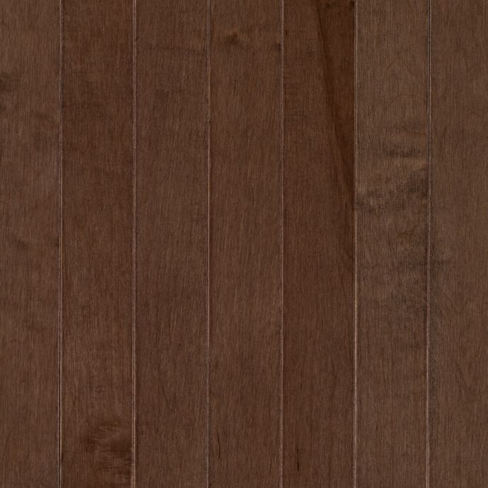 Hardwood Mullholland325 MSC32-12 MapleMocha