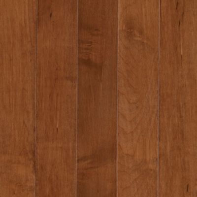 Mullholland 3.25″ – Maple Amaretto