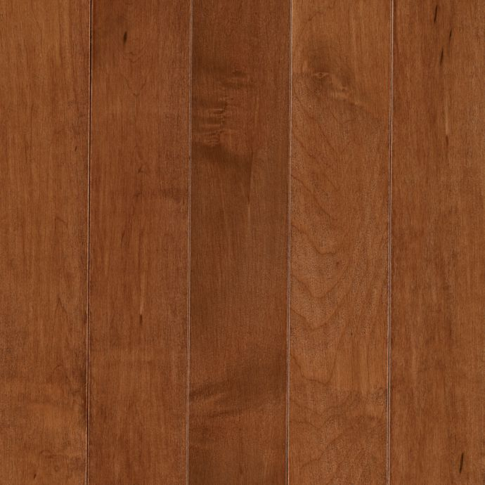Hardwood Mullholland325 MSC32-72 MapleAmaretto