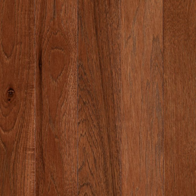 Bloomfield 225 Hickory Warm Cherry