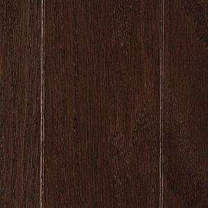 Red Oak Chocolate