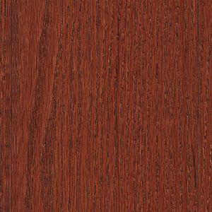 Red Oak Cherry