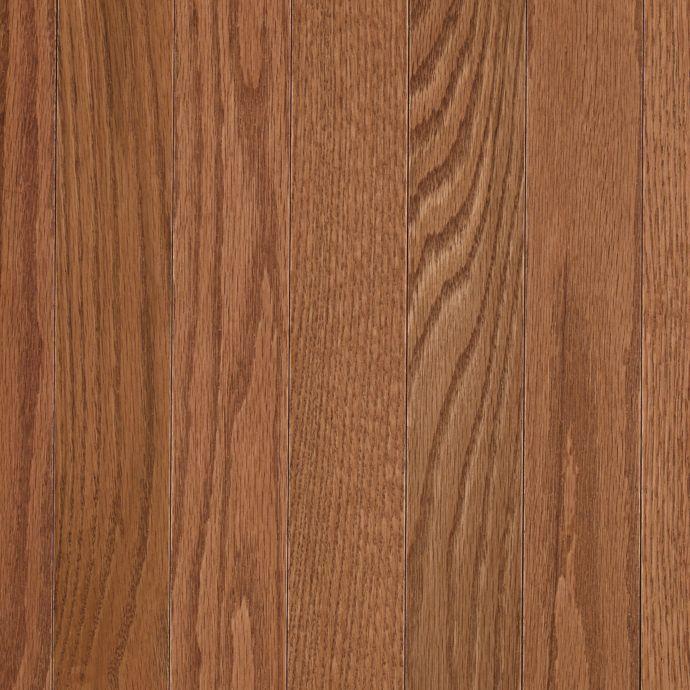 Carson Oak 5 Winchester 62