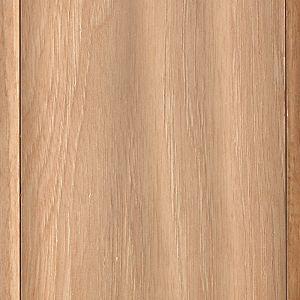 Natural Hickory