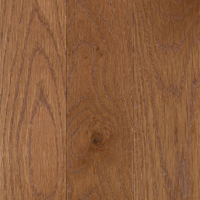 Hardwood ChaletRetreat225 MSC84-55 TawnyOak