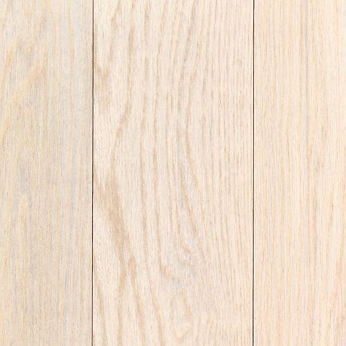 Hardwood TellaroOak325 MSC96-25 MagnoliaOak