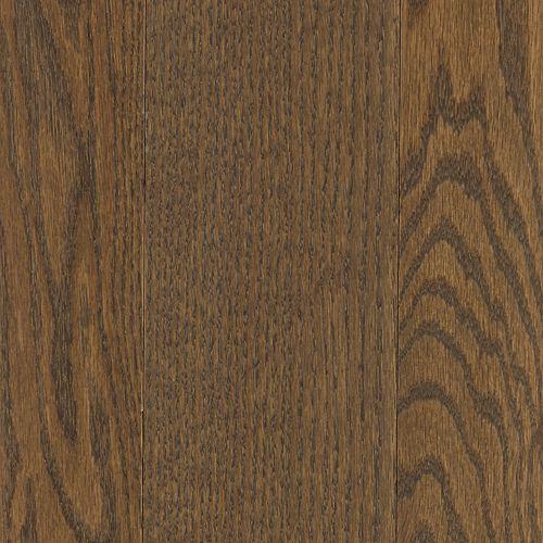 Hardwood TellaroOak325 MSC96-47 DarkTuscanOak