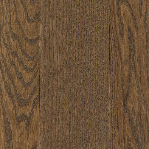 Hardwood Tellaro5 MSC97-47 DarkTuscanOak