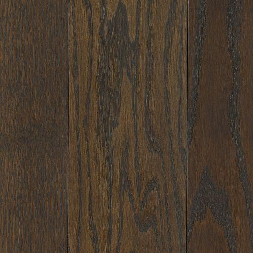 Hardwood Tellaro5 MSC97-48 WroughtIronOak