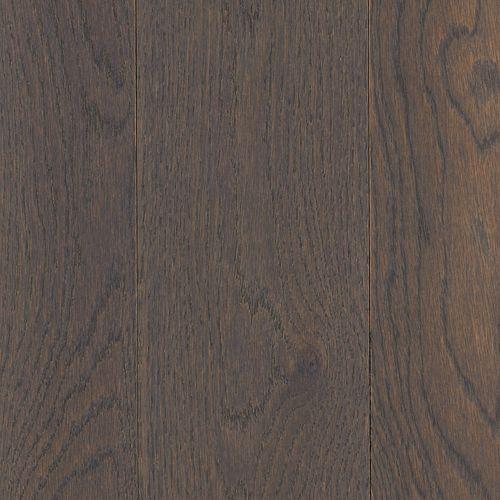 Hardwood Tellaro5 MSC97-53 SilvermistOak