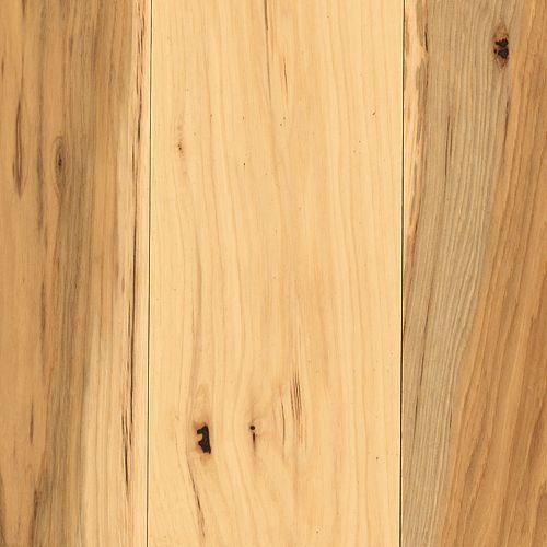 Hardwood Tellaro5 MSC99-10 CountryNaturalHickory