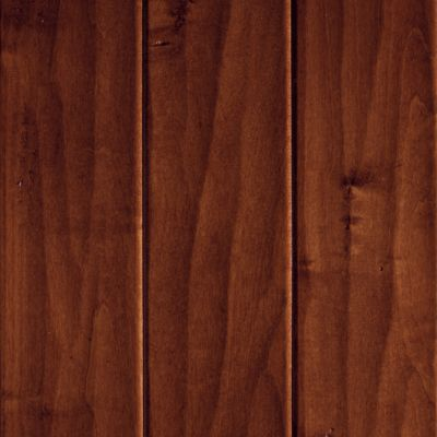 Brindisi Plank – Light Amber Maple