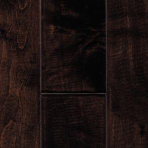 Brindisi Plank