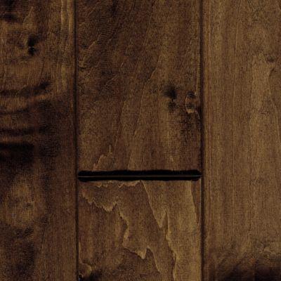 Brindisi Plank – Mocha Maple