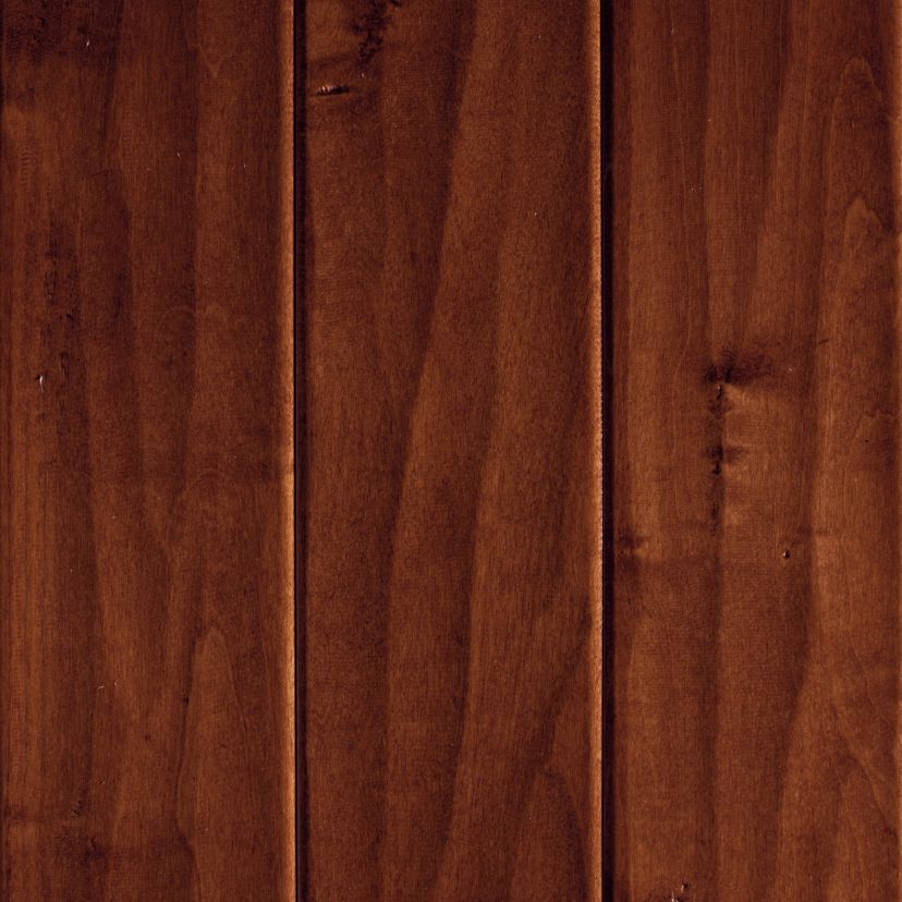 Hardwood Brindisi Plank Light Amber Maple  main image