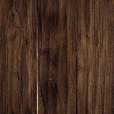 Brindisi Plank – Natural Walnut