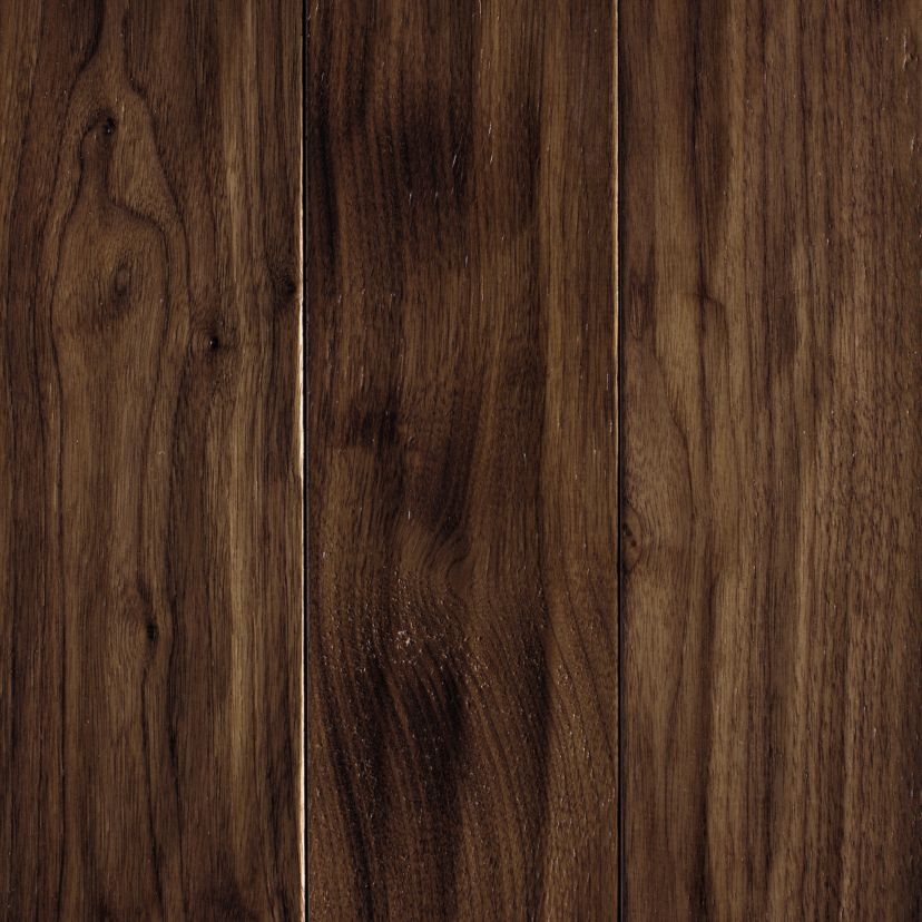 Brindisi Plank Natural Walnut 4