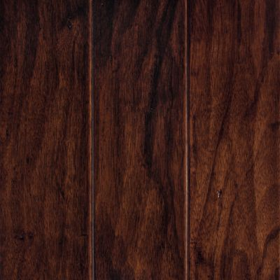 Brindisi Plank – Cognac Hickory