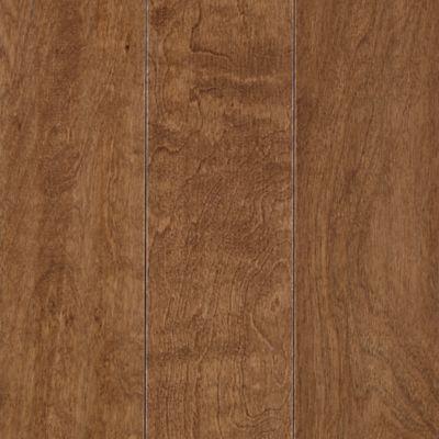 Brindisi Plank – Banister Birch