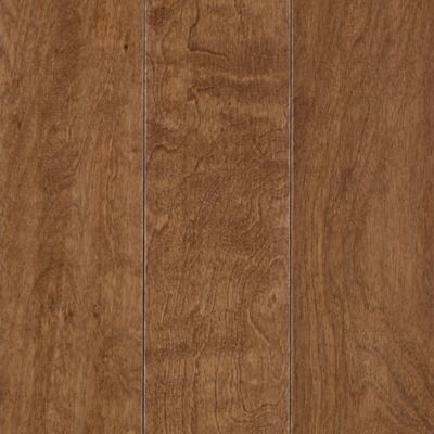 Brindisi Plank Light Walnut