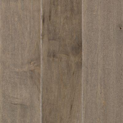 Brindisi Plank – Steel Maple