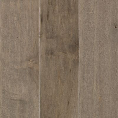 Brindisi Plank Steel Maple