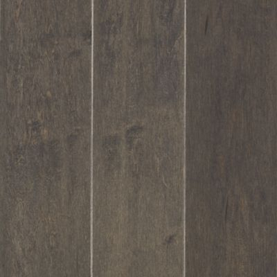 Brindisi Plank – Onyx Maple