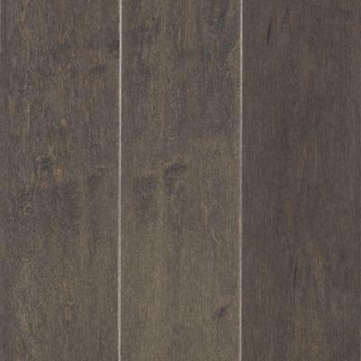 Brindisi Plank Onyx Maple