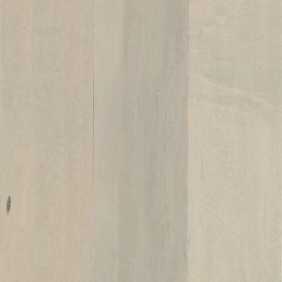 Brindisi Plank – Linen Maple