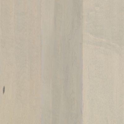 Brindisi Plank Linen Maple