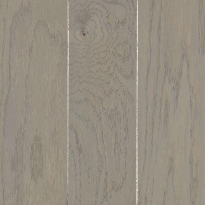 Hardwood BrindisiPlank MSK1-78 SandstoneOak