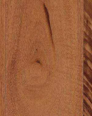Tigerwood Natural