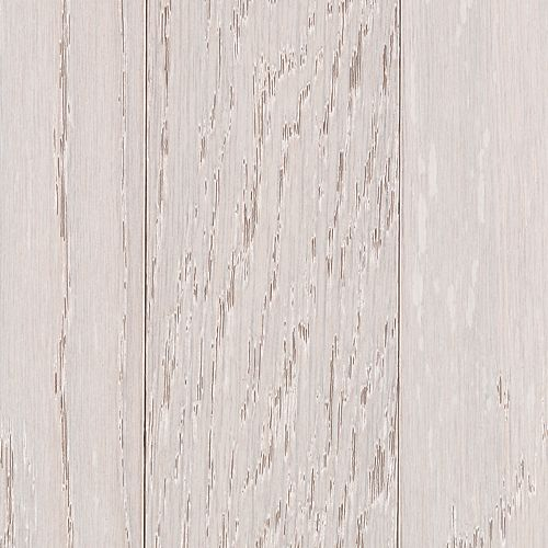 "Hardwood American Retreat 3"" Glacier Oak 25 main image"