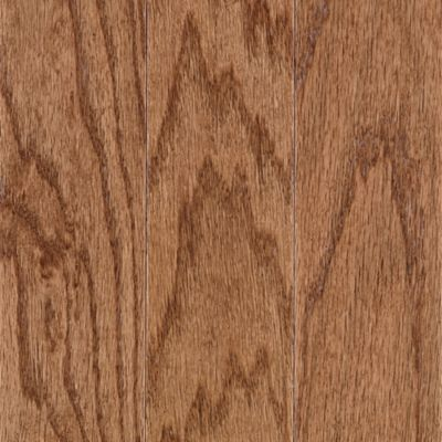 American Retreat 3″ – Antique Oak
