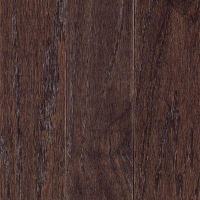 American Retreat – Wool Oak