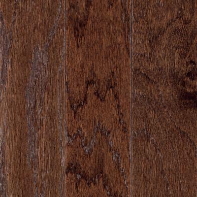 American Retreat 5″ – Chocolate Oak