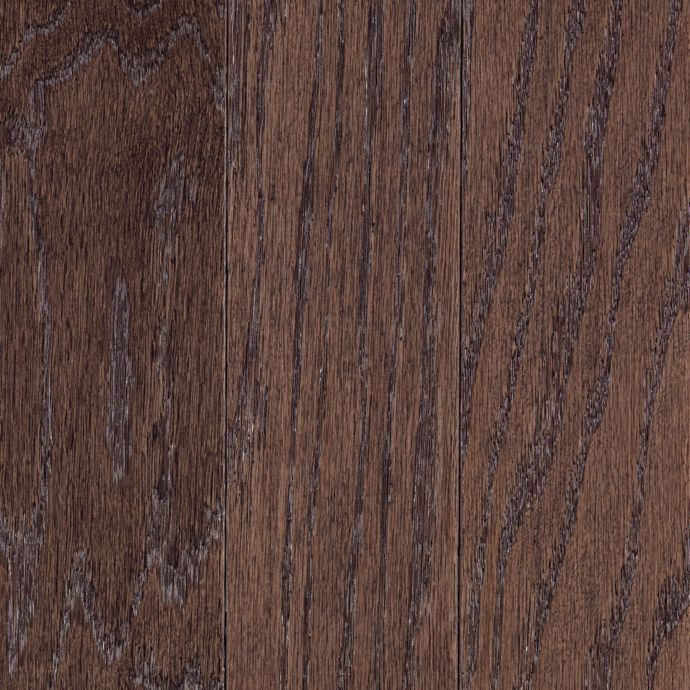 American Retreat 5 Stonewash Oak 17