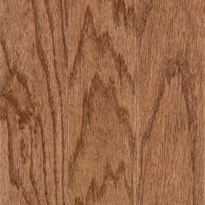 American Retreat 5″ – Antique Oak