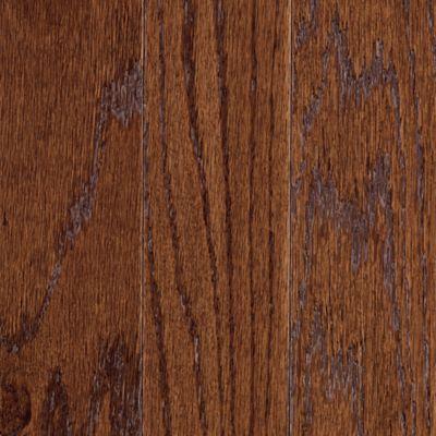 American Retreat 5″ – Butternut Oak