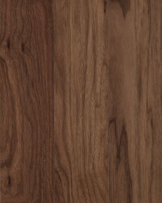 Aria Natural Walnut