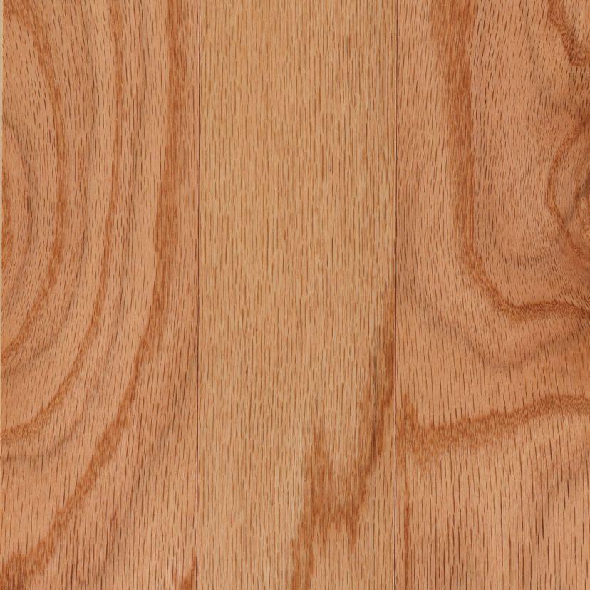 Pastiche 325 Red Oak Natural 10