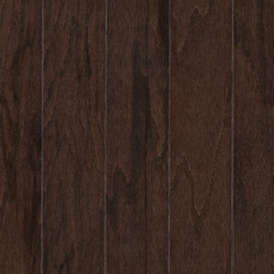 Pastiche 3.25″ – Oak Chocolate